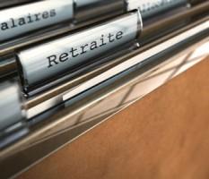 bilan retraite des fonctionnaires