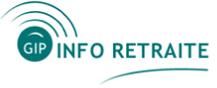 conseil et bilan retraite