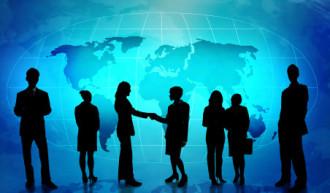 conseil et bilan retraite : détachement et salarié expatrié