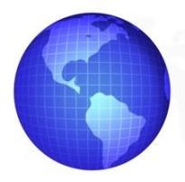 le bilan retraite et conseil retraite pour les expatriés