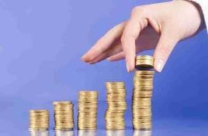 Pension retraite minimale
