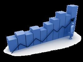 Optimisation retraite : Le bilan retraite Essor comme outils de prédilection